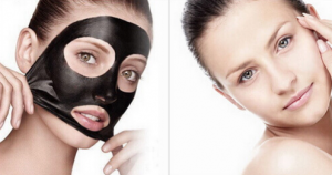 Black Mask ervaringen, forum - recensie