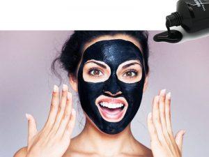 Black Mask waar te koop, kopen, apotheek
