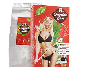 Chocolate Slim ervaringen, forum, recensie, kruidvat, waar te koop, apotheek, kopen, prijs, nederland