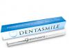DentaSmile gel ervaringen, forum, recensie, kruidvat, waar te koop kopen, prijs, nederland