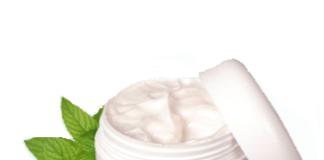 DermaSkin creme ervaringen, forum, recensie, kruidvat, waar te koop, apotheek, kopen, prijs, nederland