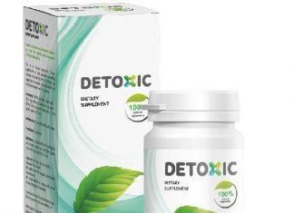 Detoxic ervaringen, forum, recensie, kruidvat, waar te koop, apotheek, kopen, prijs, nederland