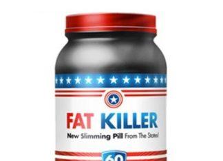 Fatkiller pillen ervaringen, forum, recensie, klachten, kruidvat, waar te koop, opinie, kopen, prijs, nederland
