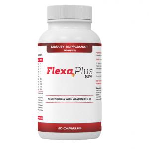 Flexa Plus capsules ervaringen, forum, kruidvat, recensie, apotheek, kopen, prijs, waar te koop, nederland