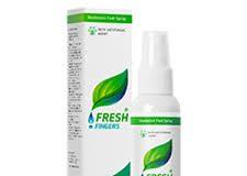 Fresh Fingers spray ervaringen, kopen, forum, review, waar te koop, apotheek, prijs, nederland