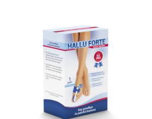 Hallu Forte ervaringen, forum, kruidvat, apotheek, recensie, kopen, prijs, waar te koop, nederland