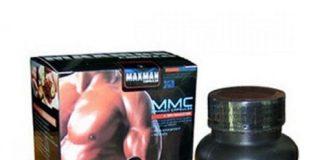 MaxMan pillen ervaringen, forum, recensie, kopen, kruidvat, waar te koop, apotheek, prijs, nederland