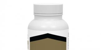 Spartanol pillen ervaringen, forum, recensie, kruidvat, waar te koop, apotheek, kopen, prijs, nederland