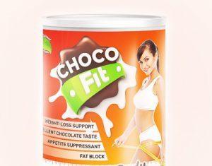 Choco Fit ervaringen, forum, recensie, kruidvat, waar te koop, apotheek, kopen, prijs, nederland
