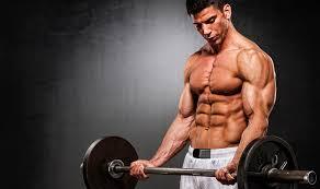 Musculin Active nederland - kruidvat, bestellen