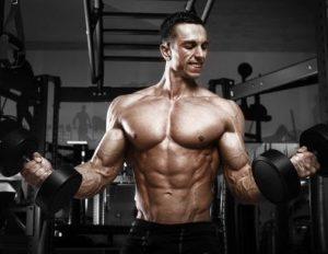 Musculin Active waar te koop, kopen, apotheek