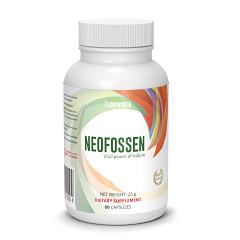 Neofossen-ervaringen-forum-recensie-kruidvat-waar-te-koop-apotheek-kopen-prijs-nederland