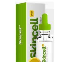 Skincell Pro ervaringen, kopen, de tuinen, kruidvat, forum, apotheek, prijs, nederland