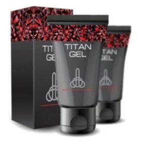 Titan Gel ervaringen, forum, recensies, nederland, kopen, bestellen, waar te koop, apotheek, prijs,