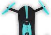 Drone 720X review, forum, aanbieding, camera, ervaringen, kopen, prijs, nederland, mediamarkt