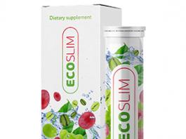 Eco Slim Fizzy ervaringen, forum, recensie, kruidvat, waar te koop, apotheek, kopen, prijs, nederland