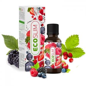 Eco Slim ervaringen, forum, recensie, kruidvat, waar te koop, apotheek, kopen, prijs, nederland