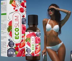 Eco Slim nederland - kruidvat, bestellen