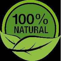 Waarom is Eco Slim zo effectief