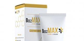 BeezMAX ervaringen, nederlands, forum, cream review, kopen, prijs, kruidvat