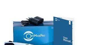 OptiMaskPro ervaringen, nederlands, forum, review, kopen, prijs, kruidvat