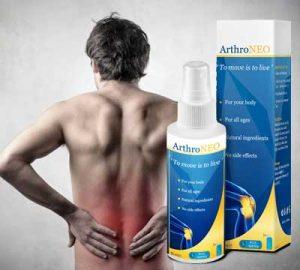 ArthroNeo waar te koop, kopen, apotheek