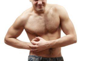 Herparen, behandeld leverziekten door regeneratie en zuivering van de lever