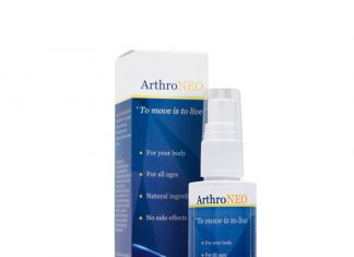 ArthroNeo ervaringen, nederlands, forum, spray bestellen, review, kopen, prijs