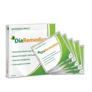 DiaRemedium ervaringen, nederlands, forum, pleisters review, kopen, prijs, kruidvat