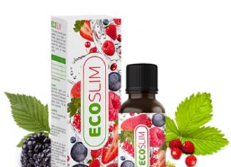 Eco Slim forum, recensie, ervaringen, kruidvat, nederland, apotheek, kopen, waar te koop, prijs