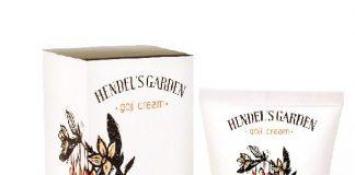 Goji Cream kopen,de tuinen, ervaringen, kruidvat, forum, waar te koop, reviews, apotheek, nederland, prijs