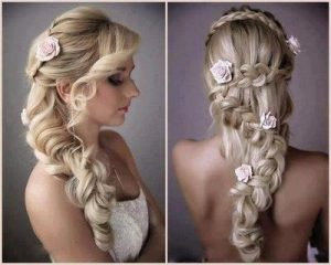 Princess Hair nederlands - bestellen, kruidvat