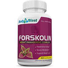 Forskolin Body Blast ervaringen, review, capsules recensie, nederlands, forum, kopen, prijs