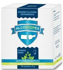 AlcoStopex bijgewerkt rapport 2018, reviews, ervaringen, nederlands, forum, bestellen, apotheek, kopen, prijs
