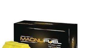 MagnuFuel analyse 2018, brandstofbesparing apparaat ervaringen, nederlands, reviews, bestellen, kopen, prijs