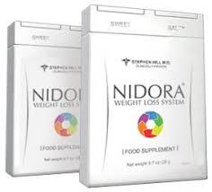 Nidora bijgewerkt gids 2018, ervaringen, kopen, reviews, prijs, nederlands, forum, bestellen, apotheek