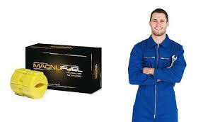 MagnuFuel prijs - Brandstofbesparing apparaat