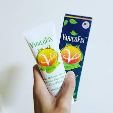 VaricoFix gel prijs