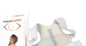 Posture Fixer Pro complete gids 2018, recensies, ervaringen, review, kopen, bestellen, nederlands, prijs