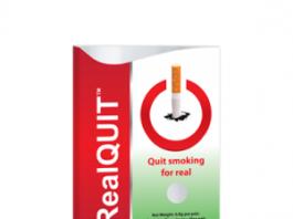 RealQUIT analyse 2018, reviews, ervaringen, kopen, magnet prijs, forum, bestellen, nederlands, apotheek