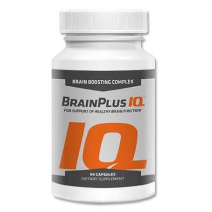 BrainPlus IQ bijgewerkt opmerkingen 2018, ervaringen, nederlands, forum, review, bestellen, kopen, prijs, apotheek