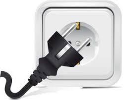 EnergySaver gebruiksaanwijzing, hoe gebruiken