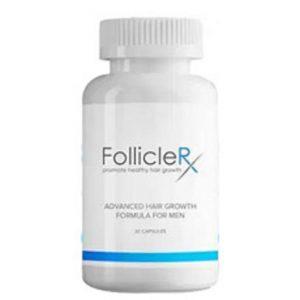 FollicleRx bijgewerkt gids 2018, ervaringen, reviews, kopen, prijs, nederlands, forum, bestellen, apotheek