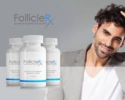 FollicleRx waar te koop, kopen, apotheek