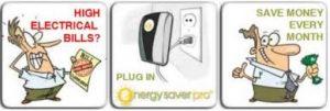 Hoe werkt EnergySaver? Voordelen