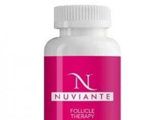 Nouviante: Follicle Therapy complete gids 2018, ervaringen, recensies, review, kopen, nederlands, bestellen, prijs