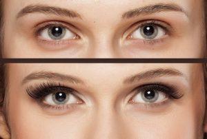 Nuviante: Eyelash gebruiksaanwijzing, hoe gebruiken?