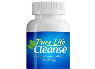 Pure Life Cleanse complete gids 2018, ervaringen, recensies, review, kopen, nederlands, bestellen, prijs