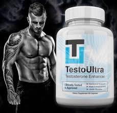 Testo Ultra gebruiksaanwijzing, hoe gebruiken?