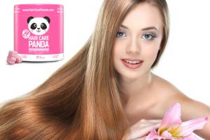 Hair Care Panda ervaringen, forum - recensie